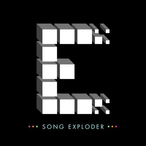 "Song Exploder 39: BRIAN TYLER (""Avengers: Age of Ultron"")"