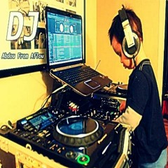Cheb Hasni Sghir 2o15 - Nebghik Bzef RmX By DJ Abdou From Aflou