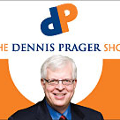 "Raphael Shore, Executive Producer of ""Beneath the Helmet"" on the Dennis Prager Show"