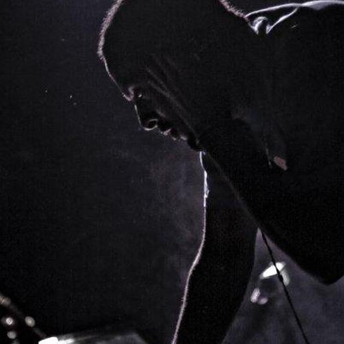 Mr Feuklides Drum'n'Bass Remixes