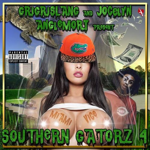 #SouthernGatorz4 : Miami Vice
