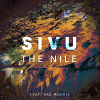 Sivu - The Nile (Ft. Rae Morris)