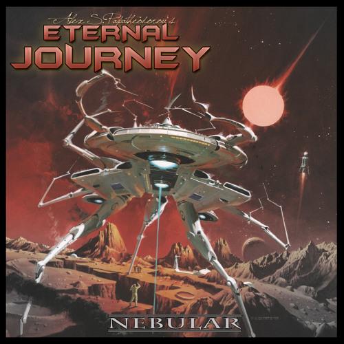 06 Nebula Movement II