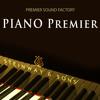 Clair de Lune - Debussy - PIANO Premier
