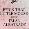 AronChupa Vs JDG - Indigo Albatraoz (RyAL Mashup Edit)- FREE DOWNLOAD
