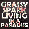 Living in a Paradise