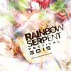 Pragmatix @ Rainbow Serpent Festival 2015 (FREE DOWNLOAD)