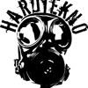 Timmy Trumpet & Scndl - Bleed Hardtek REMIX