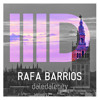 Rafa Barrios - Daledalehey - Intec