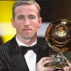 Harry Kane For Ballon D'Or, Chelsea Seven Clear