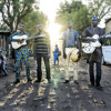Songhoy Blues - Irganda (Red Snapper Remix)