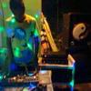 Jemy Pato FT Souqy_Aku Rela [U,R,M Remix]