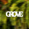 Grove [Prod. by Roman RSK] *SOLD*
