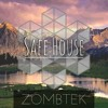 Safe House [Free Download]