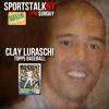 Clay Lurachi
