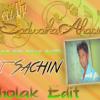 Sandawatha Ahasin Love Thabla Spd Sx Edit Dj Sachin Exclusive On Rex erZ Djz