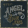 angel in blue jeans short cover