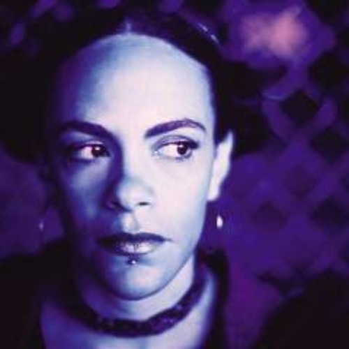Ursula Rucker - Release [Soolah Sound Spectacular remix]