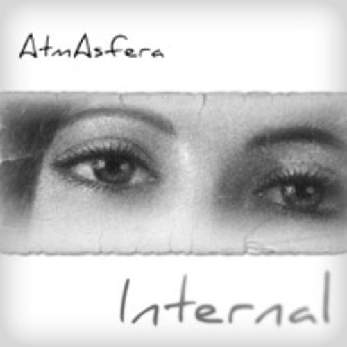 """Atmasfera - Gucul (Album """"Integro"""")"""
