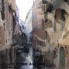 Perdu a Venise