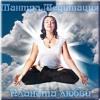 05 Hare Harae Namaha - Free floating