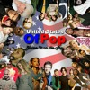 United States of Pop 2009 at Dj Earworm