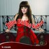 Julia Perrez - Jupe Paling Suka cover