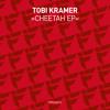 Download Tobi Kramer - Cheetah Mp3