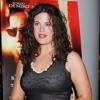 ¿ Dónde esta Monica Lewinsky ahora?