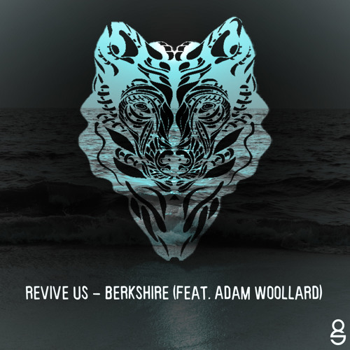 Berkshire (feat. Adam Woollard)