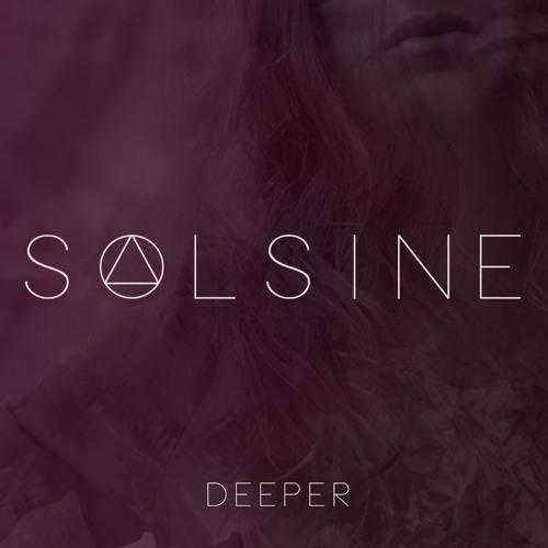 Deeper (feat. Hannah Symons)