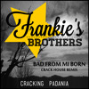 Bad From Mi Born - Crack House Remix | FREE DOWNLOAD |