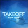 Cediv & LOCH - Takeoff.mp3