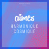 AIMES - Harmonique Cosmique (Beach Version)