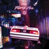 M5K - Ford Capri (IMYRMIND Remix)- VYG03