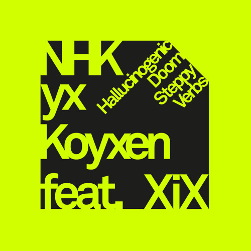 DIAG017 B1 932 NHK feat. XiX