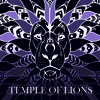 DXB (Temple Of Lions 02)