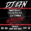 DJ EFN feat. Sizzla, David Banner, N.O.R.E., Jon Connor -