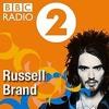 Russell Brand Sachsgate Documentary