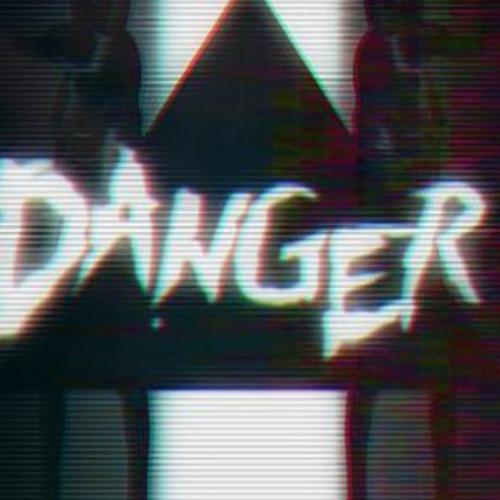 Danger - 4h30 (LowForm Cover)