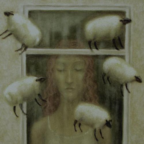 Rabid Bits Of Time (Chad VanGaalen Cover)