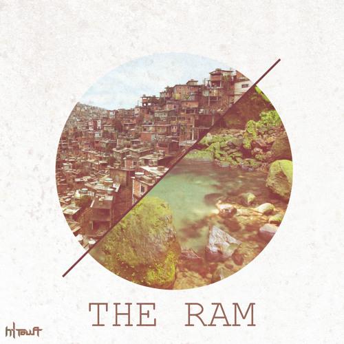 hi towa - the ram