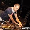 DJ MIKA PORTUGAL MIX REGGAETON Vol.1