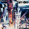 Lift Off w/ Lyrics by Jordan Peeples