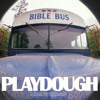 PLAYDOUGH - Back in Style
