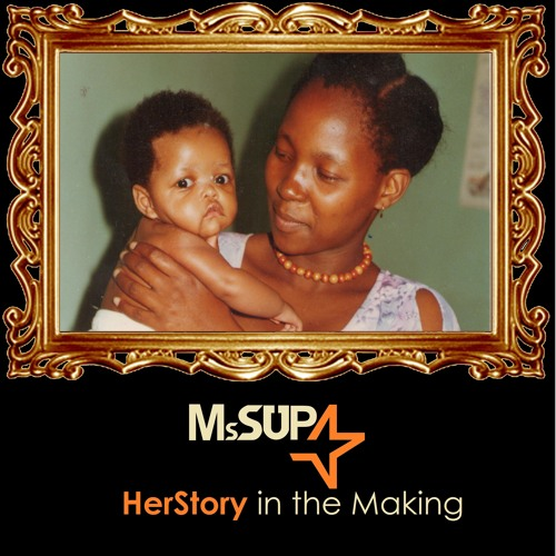 HerStory in the Making
