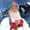 Bhajan - Vah Vah Re Mouj Fakirandi.