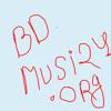 BDmusic24.ORg Shamne Cholo Bangladesh By F.A Sumon & Saba (BDmusic24.ORg)