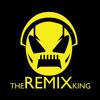 A MERE GALE LAGJA (MAMBO'ZOUK)DJ VITESH | DJ MB