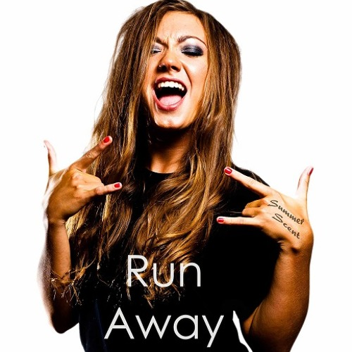 Run Away feat. AWSHRA & Aphase